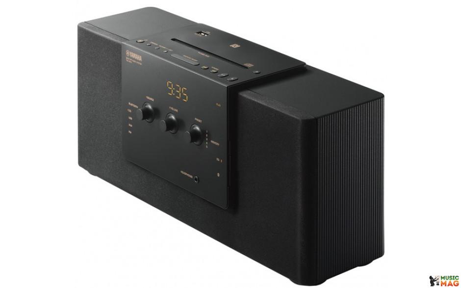 Yamaha TSX-B141 Black