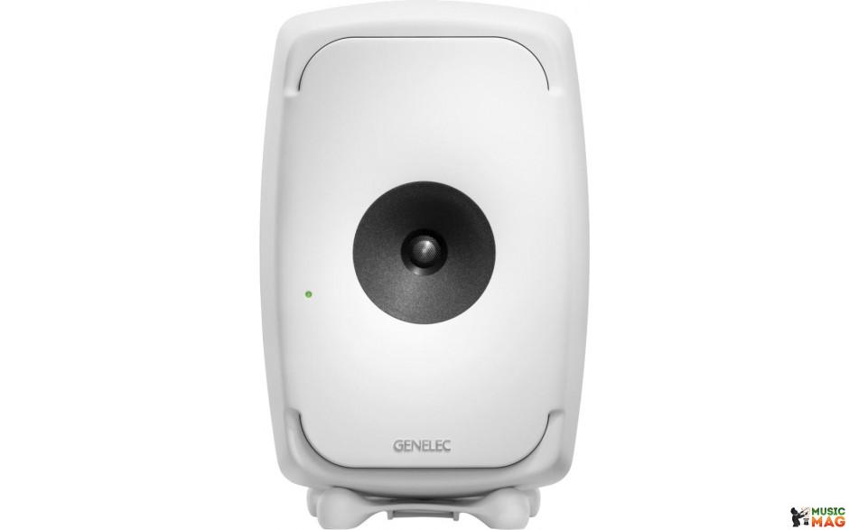 Genelec 8351AW