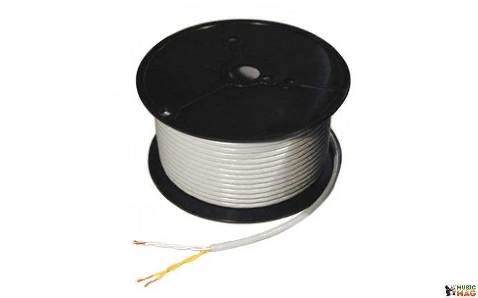 Kimber Kable KWIK 16 - 500 F install (4 х 1,29 mm) в бухте по 150 m