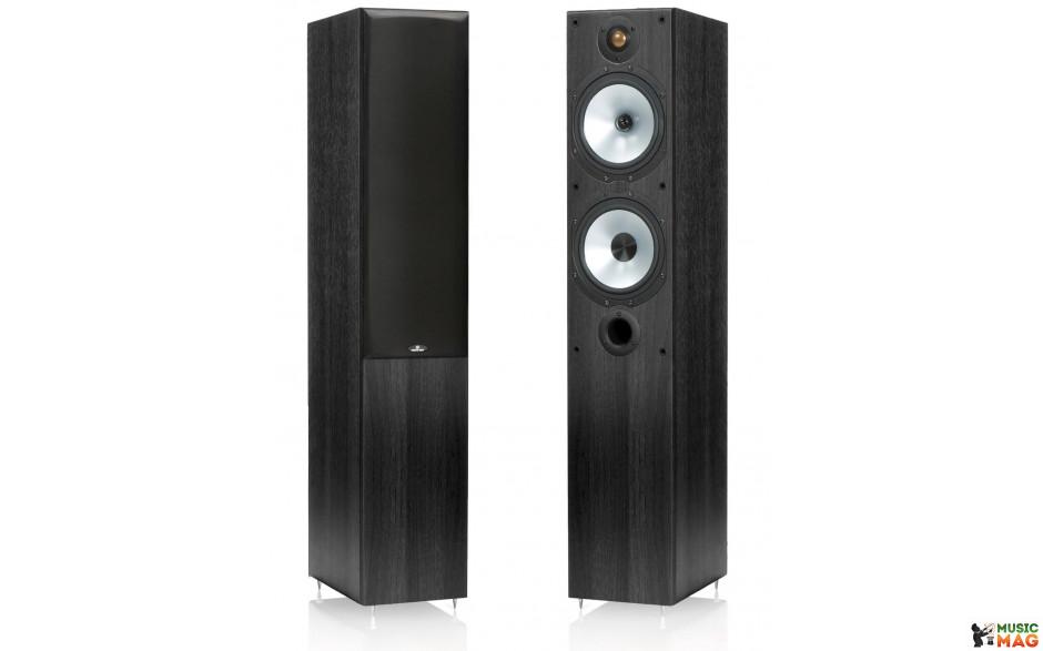 Monitor Audio MR4 Black Oak