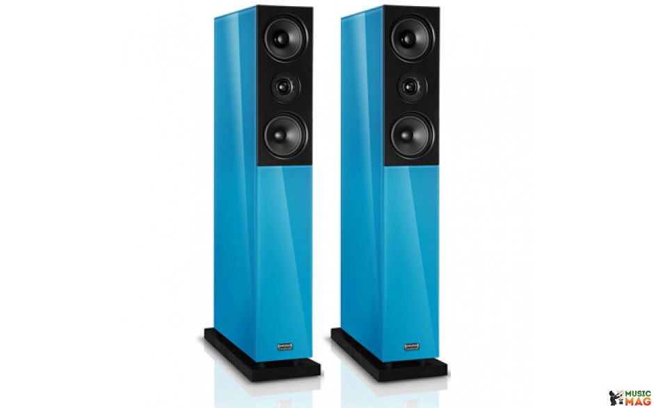 Audio Physic CLASSIC 30 Blue
