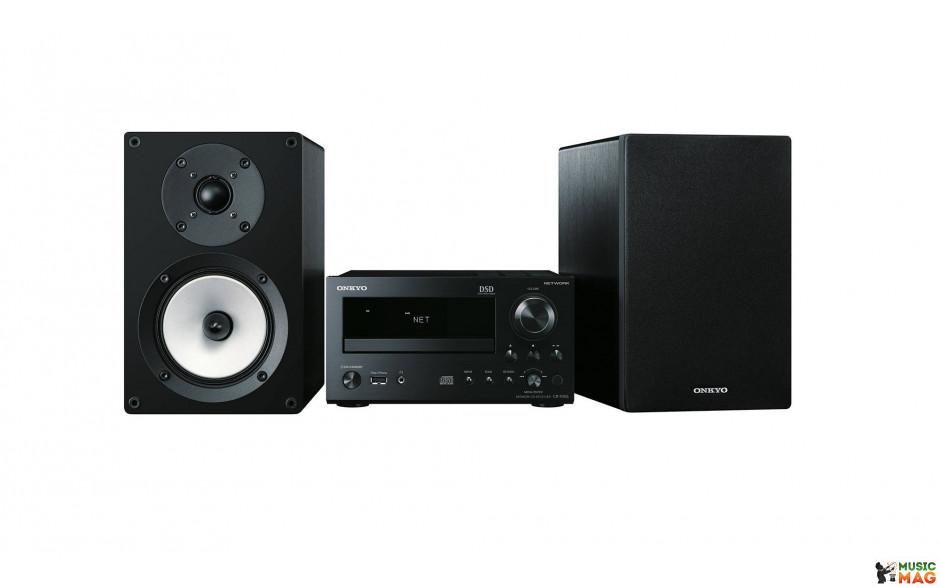Onkyo CS-N765 Black