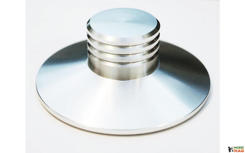 Tonar - Aluminium Disc Stabilizer 150 gr