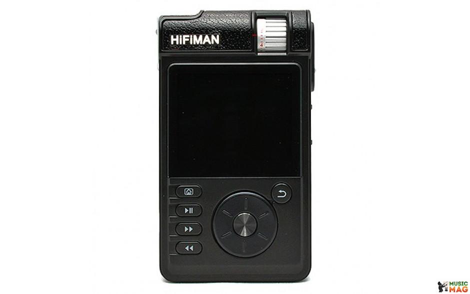 HIFIMAN HM-901 Standart
