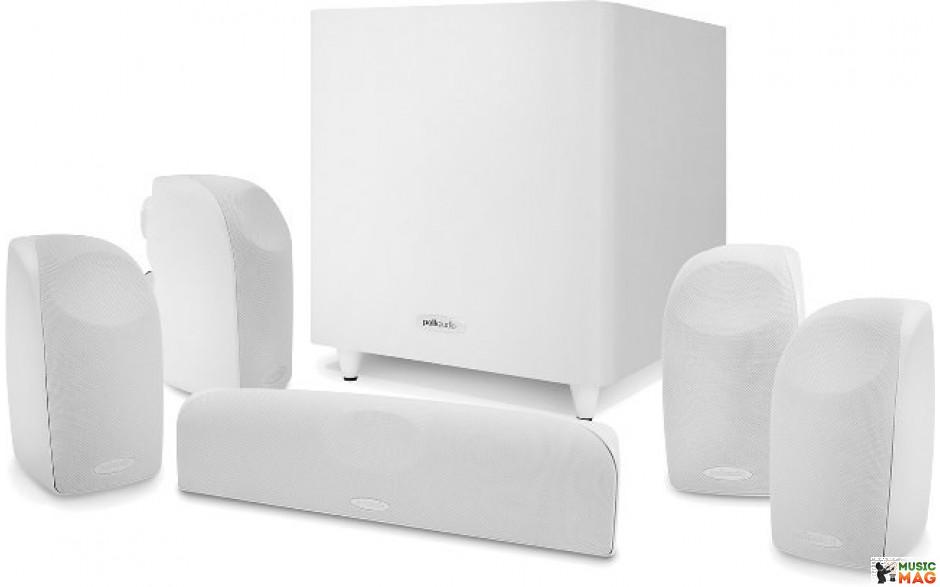 Polk Audio TL1700 White
