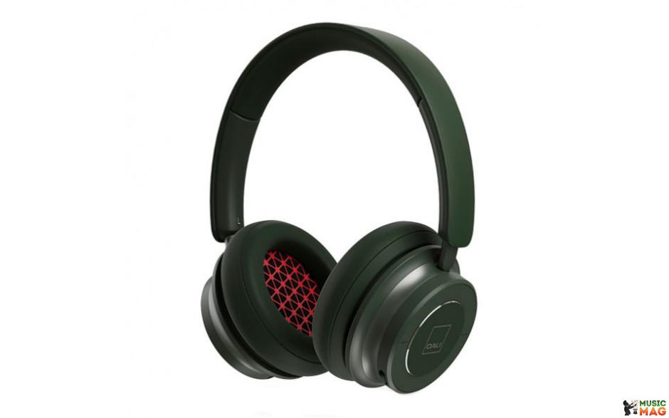DALI IO-4 Army Green