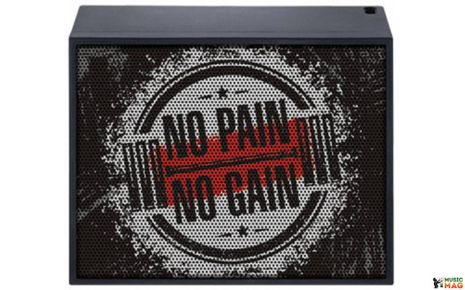 Mac Audio BT Style 1000 NPNG