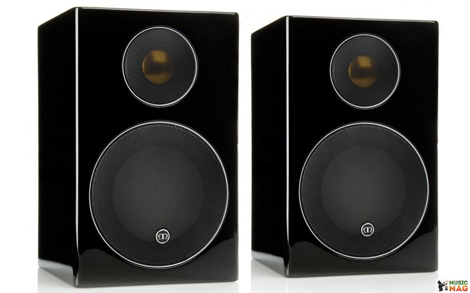 Monitor Audio Radius 90 Black High Gloss