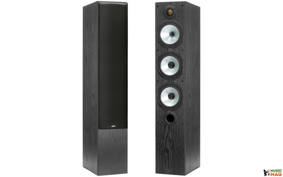 Monitor Audio MR6 Black Oak