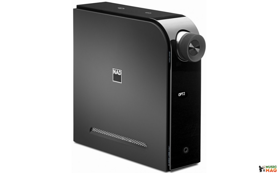 NAD D 1050 DAC