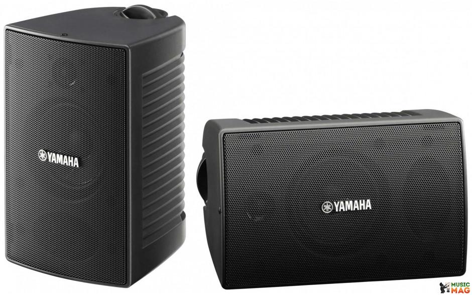 Yamaha NS-AW194 Black