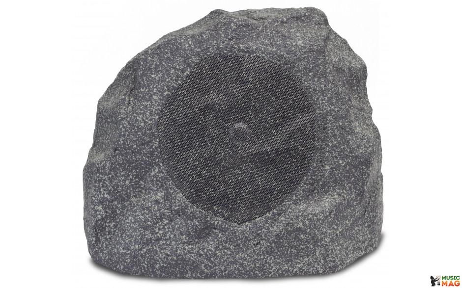 Klipsch PRO-650-T RK Granite