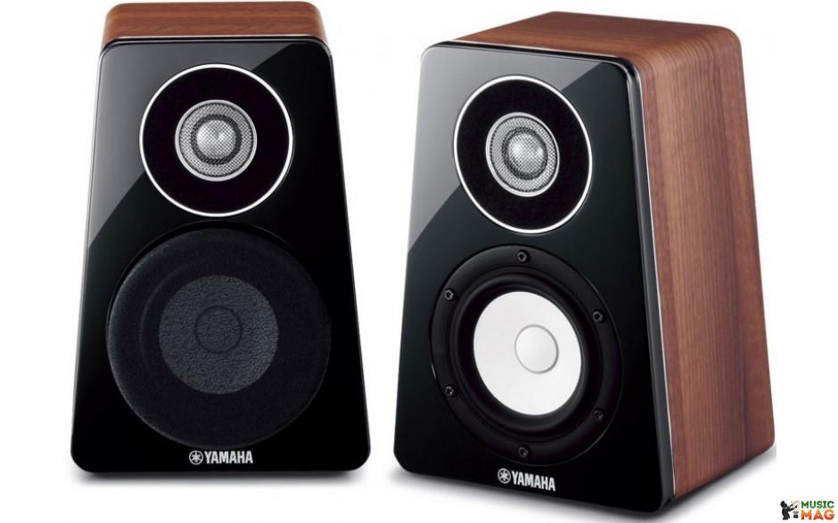 Yamaha NS-B500 Brown