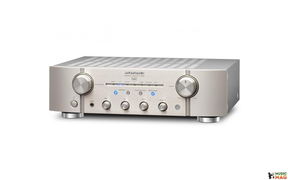 Marantz PM 8005 (SilverGold)