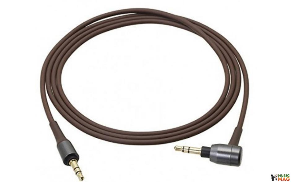 Audio-Technica ATH-MSR7GM 1,2m Cord Assembly Gun Metal