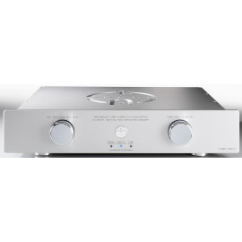 Accustic Arts TUBE-DAC II Reference Silver