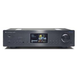 Cambridge Audio 851N Network Player Black