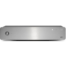 Cambridge Audio Azur CP1 Phono Silver