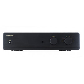 Exposure 3010S2D Integrated Amplifier Black