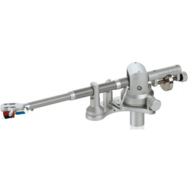 "Clearaudio Radial tonearm Clearaudio Universal 9"", TA 025 /S, Carbon fibre"