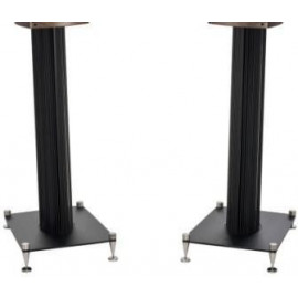 Sonus Faber Olympica I Stand Black