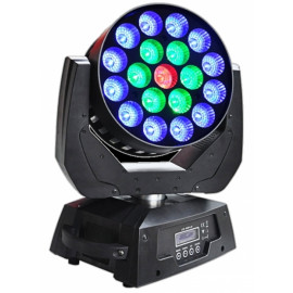 Prolux LUX LED 1519