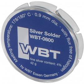 WBT-0800