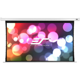 EliteScreens SKT150XHW2-E24 White