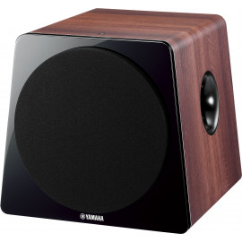 Yamaha NS-SW500 Brown