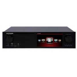 cocktail Audio X35 Black