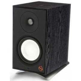 Paradigm Powered Speaker A2 Ash Black