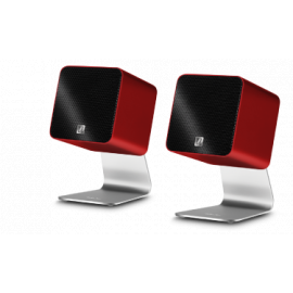 Ucube Red