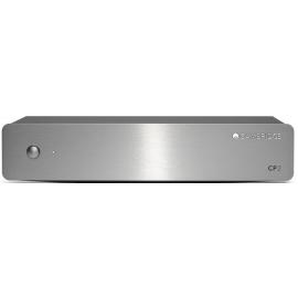 Cambridge Audio Azur CP2 Phono Silver