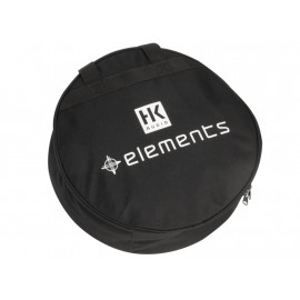 HKAudio Softbag EF45