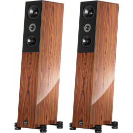 Audio Physic CODEX ROSEWOOD HIGH GLOSS