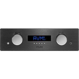 AVM Ovation A6.2