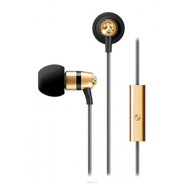 MEE Audio M11J Gold