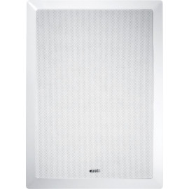 Canton In Wall 445 white