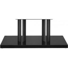 B&W FS-HTM D3 Gloss black