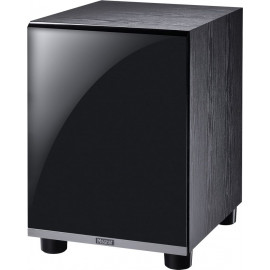 Magnat Shadow Sub 300 A Black