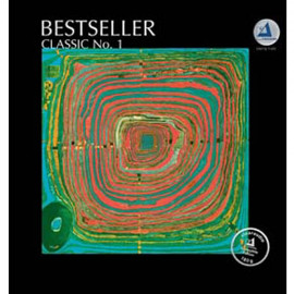 Clearaudio - Bestseller Classic No. I LP 80591