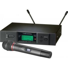 Audio-Technica ATW-3141b