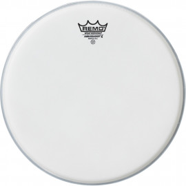 REMO AMBASSADOR 12'' COATED