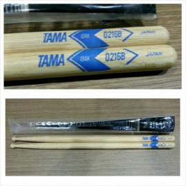 TAMA O216B