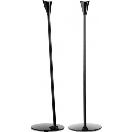 Stands for Eole 3 Glossy Black