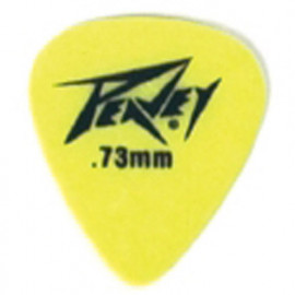 PEAVEY TORTEX MEDIUM