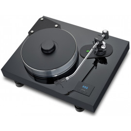 Pro-Ject XTENSION 12 (no tone-arm) - PIANO