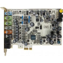 ESI Prodigy X-Fi NRG