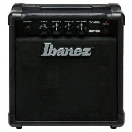 IBANEZ IBZ10BV2