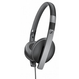 SENNHEISER HD 2 30 I Black